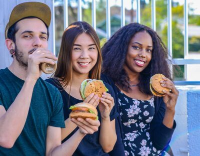 veggie-burger-promo-pic2-400x311