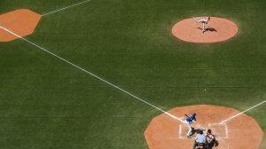 baseball-image-free-300x168