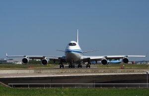 boeing-747-884420_1280-300x194