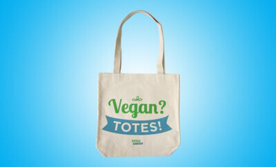 peta2-merch-tote-vegan-totes-400x243