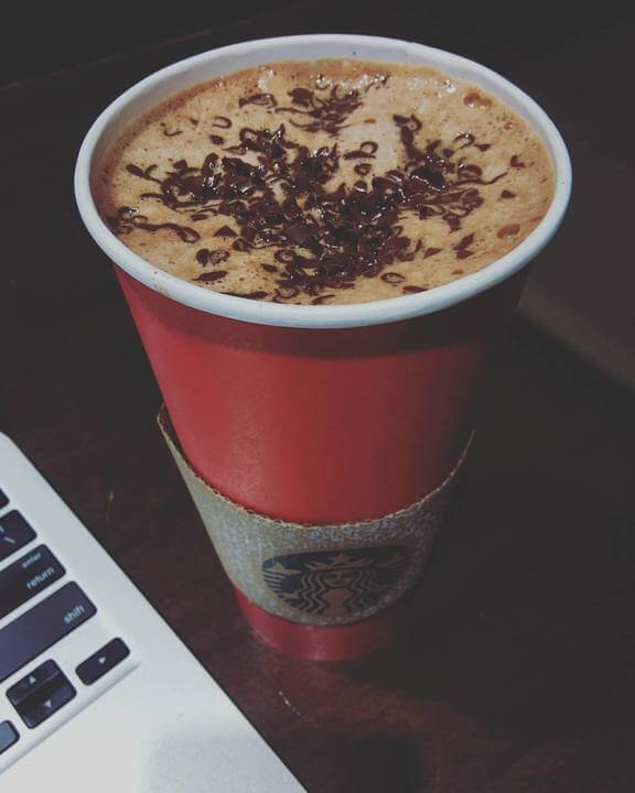toffee-nut-mocha-latte-with-chocolate-curls