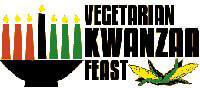 200_2D00_VegetarianKwanzaaBanner