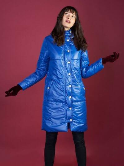 Vaute-coat-400x533