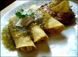 green-tofu-salsa-enchiladas-270x200