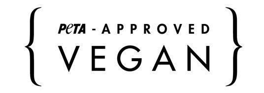 white_2D00_vegan_2D00_logo