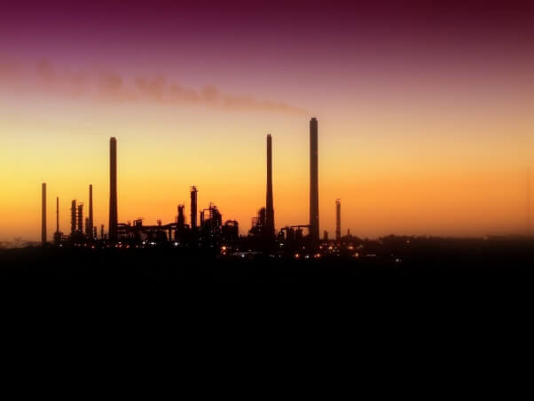 Climate-Change-602x452