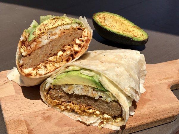 breakfast-burrito-2-602x452