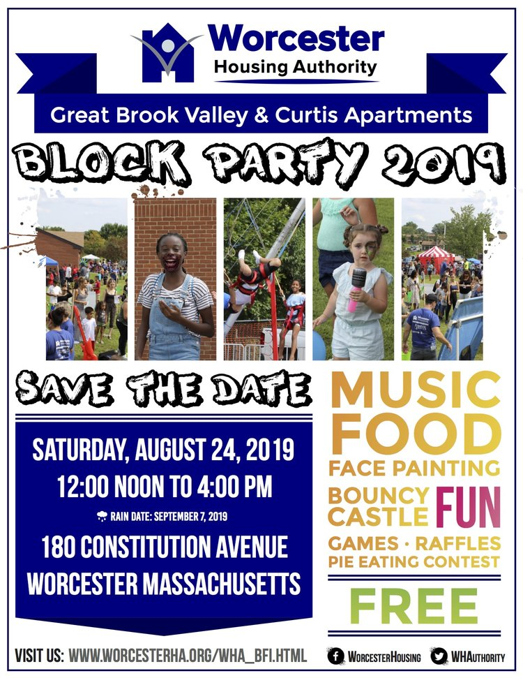 GBV+Block+Party