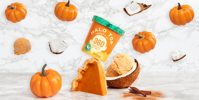 Halo-Top-Vegan-Pumpkin-Pie-Ice-Cream-668x336-1567112994