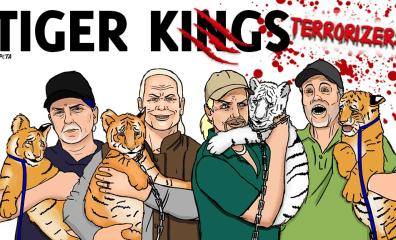 Tiger-Terror-photo-396x240