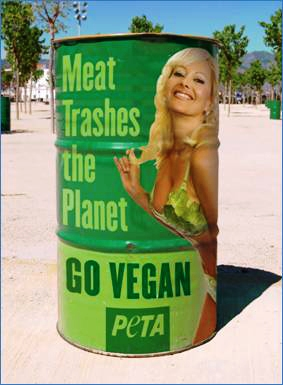 go_vegan_trash_barrel